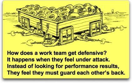 square wheels wagon image defense
