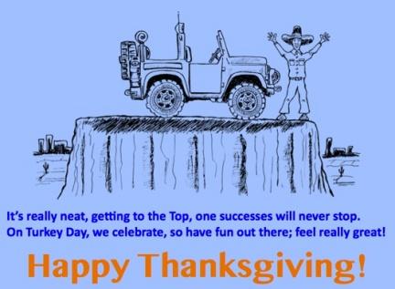 LD Turkey Day TOP Poem 1
