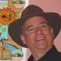 Dr. Scott Simmerman and Lost Dutchman