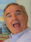Dr. Scott Simmerman, Surprised