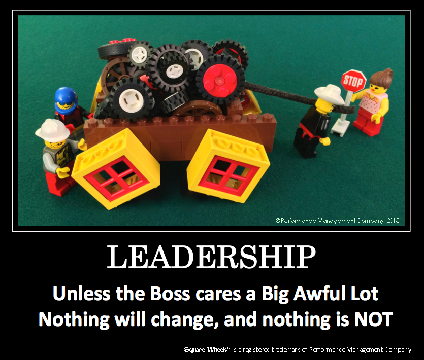 Square Wheels Lego Dr Seuss Poem On Leadership Poems Quotes
