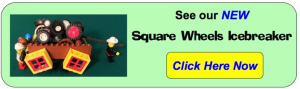 A Square Wheels image toolkit by Dr. Scott Simmerman