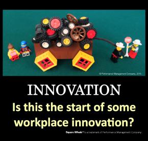 LEGO_square_wheels_image_Innovation
