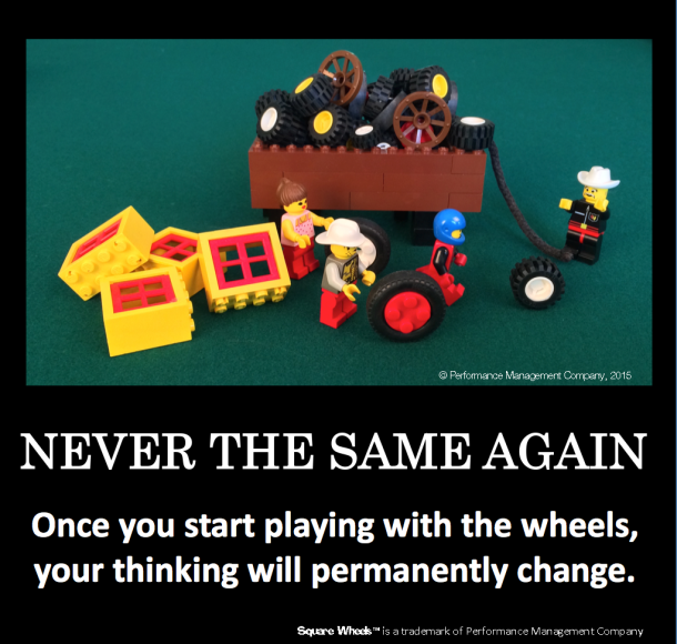 Square_Wheels_image_lego_innovation_change